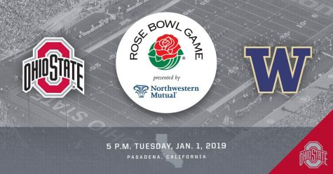 Rose Bowl Preview and Prediction