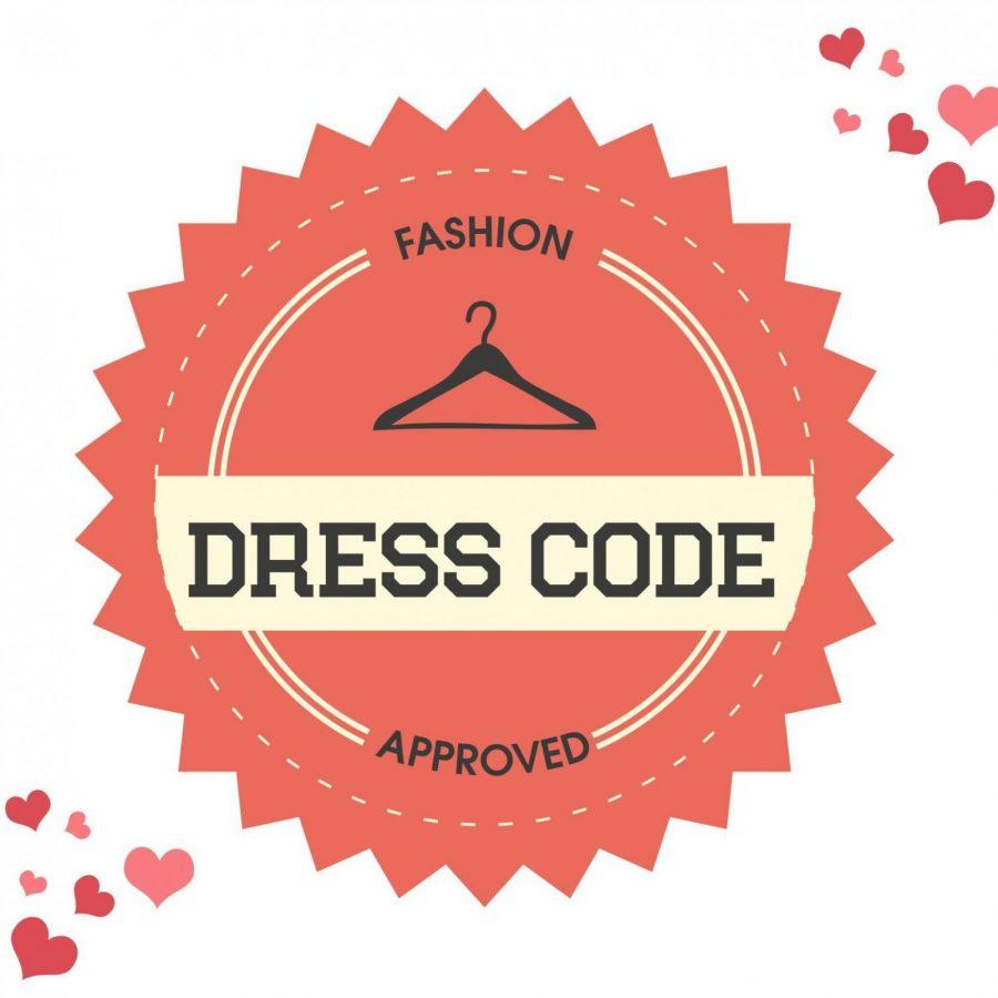 Paws+up+for+Tahomas+dress+code