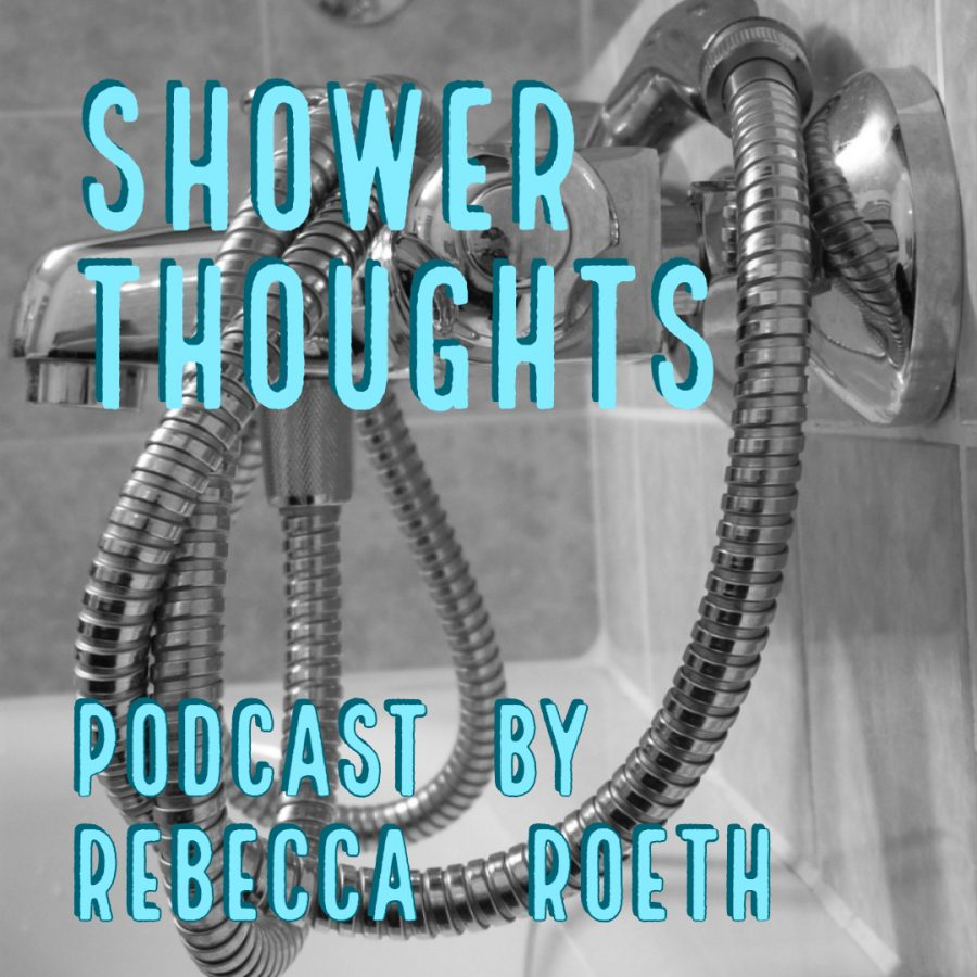 Shower+Thoughts%3A+Aliens+and+History