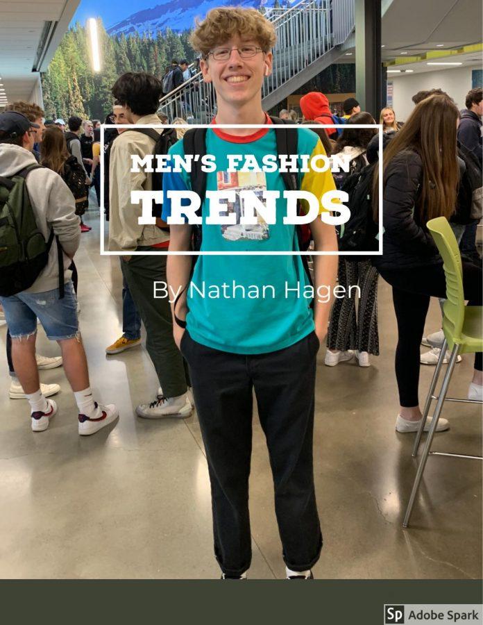 Men%27s+Fashion+Trends+at+Tahoma