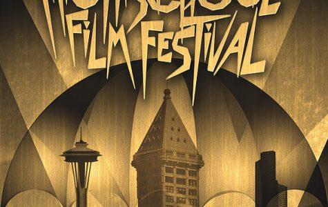 North West High School Film Festival 2019