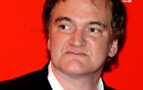 Ranking Quentin Tarantino's Filmography