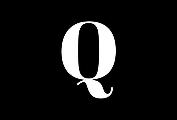 The Grimy Claws of QAnon, And The Truth Behind #SaveTheChildren