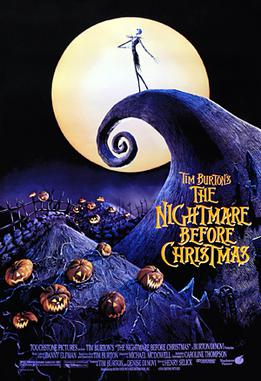 The Nightmare Before Christmas - Is It Worth Watching?