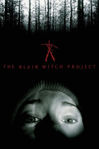 the blair witch project the first found footage movie review