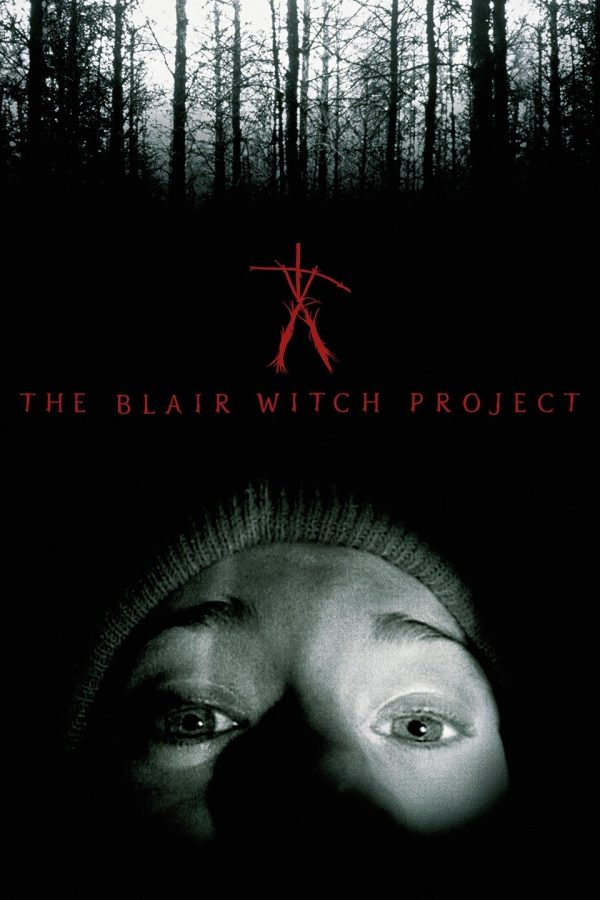 the+blair+witch+project+the+first+found+footage+movie+review