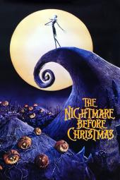 Is the Nightmare Before Christmas the perfect Halloween Movie?