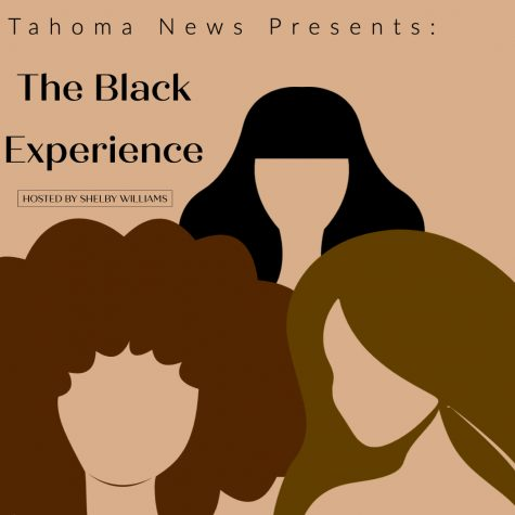 The Black Experience