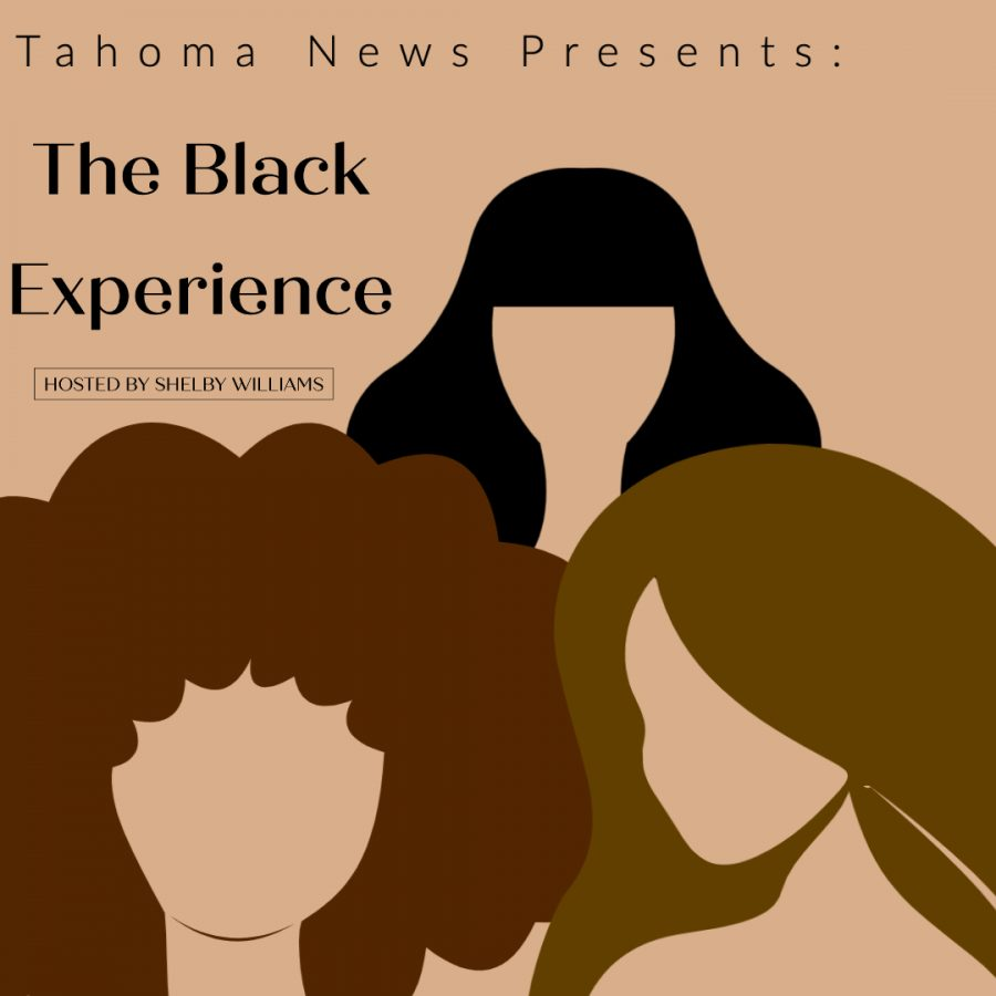 The+Black+Experience