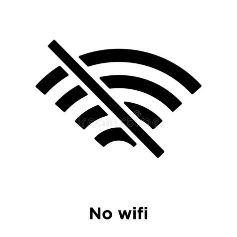 Tahoma Wifi Continues to Drop